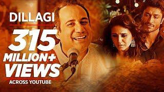 Video Tumhe Dillagi Song By Rahat Fateh Ali Khan | Huma Qureshi, Vidyut Jammwal | Salim - Sulaiman download in MP3, 3GP, MP4, WEBM, AVI, FLV January 2017