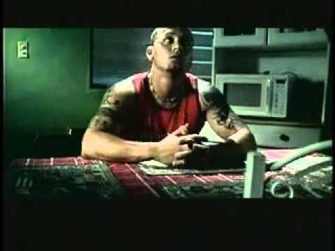Video Wisin & Yandel - Mi Vida: La Película download in MP3, 3GP, MP4, WEBM, AVI, FLV January 2017