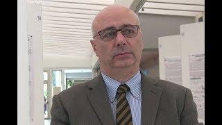 Italia pharmastar for Intossicazione da monossido di carbonio