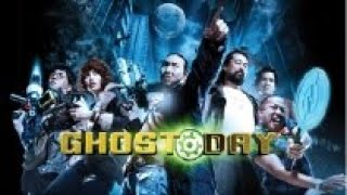 Video Free Thai Movie : Ghost Day [English Subtitle] Full movie MP3, 3GP, MP4, WEBM, AVI, FLV Desember 2018
