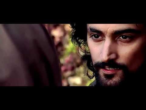 Madno Aashiqo Lamhaa Full Song HD   YouTube