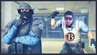 Counter-Strike: Global Offensive  Desi Competitive #04!!GiveAway $eason!!Origin: daraptoorSteam ID: goo.gl/JidJM3Soical Club ID: goo.gl/RcgPF8Paytm Donate - 8826465880 Its Your Choice... HI GUYS! WELCOME TO MY LIVESTREAMPLEASE LIKE  AND SUBSCRIBE MY CHANNEL!MY WEBSITE: goo.gl/YjoLr8MY FB PAGE: https://www.facebook.com/MrBGamerYT/ASK ANY QUESTIONS ON MY FB PAGE, OUR PAGE MANAGERS WILL REPLYTO YOUR QUESTIONS AS SOON AS POSSIBLEOur Best MODERATORS:(Aaryaman Maity) (Ajay Bhandari)(Krishna Sharma) (Biki)(PK)(Aayush Tolani)(pratik)(Shadowmaster)(harsh gujjar)(daraptoor)Thakur Amit K. & Thakur AmanMr Black Gamer Youtuber, Enertainer, Vlogs and More  Mr.BlackGamerWelcome to my Website I make gaming videos, vlogs, mostly GTA5 LIVE, but other games from time to time as well! Dont forget to get updated to My Giveaways.blackgamer.inPC CPU: AMD FX-8350 8CORE 4.0GHzGPU: AMD R9 270X 4GBRam: 16GBWINDOWS VERSION: WINDOWS 10 ULTIMATEHARDRIVE: 1TB Western digitalMONITORS: DUAL MONITOR HCL,DELL