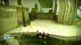 Destiny - Calcified Fragment XXXIV full download video download mp3 download music download