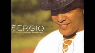 Sergio Vargas - Popurri