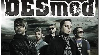Download Lagu DESmod Džony Mp3