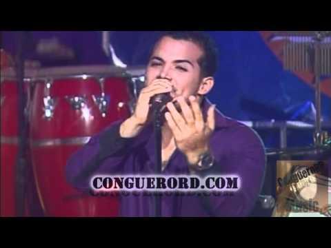 Yovanny Polanco - Amor Divino, Oye Polanco