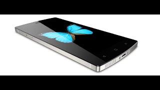 Bphone - Tổng thể lễ ra mắt Bphone!, bphone, dien thoai bkav, smartphone cua bkav, bkav phone, Bphone Bkav, bkav