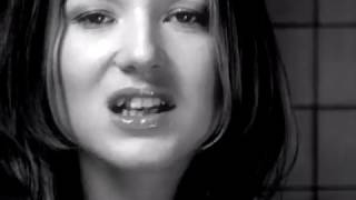 Jewel - Who Will Save Your Soul videoklipp
