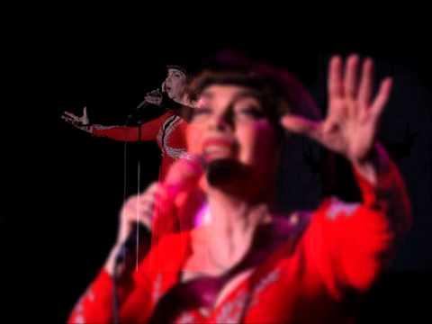 Tekst piosenki Mireille Mathieu - Himno de la alegria po polsku