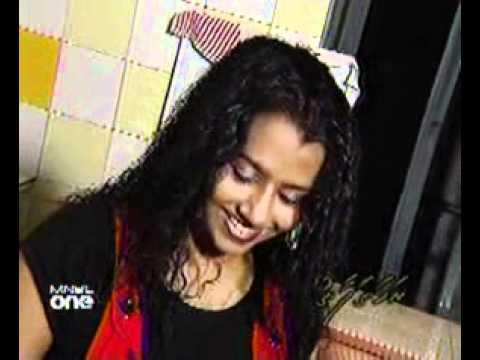 rishmee - Rahathafaathu with Rishmee (06 Sep 2010)