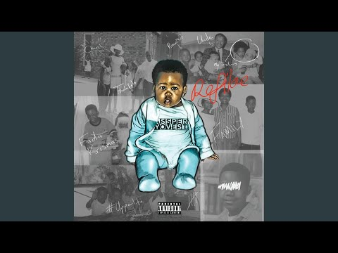 Cooking In Da Kitchen