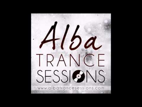 Video Alba Trance Sessions #165 download in MP3, 3GP, MP4, WEBM, AVI, FLV February 2017