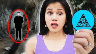 Video PROJECT ZORGO TRAPPED ME IN ESCAPE ROOM & CWC Missing! (Doomsday Date Clues & 24 Hour Challenge) MP3, 3GP, MP4, WEBM, AVI, FLV November 2018