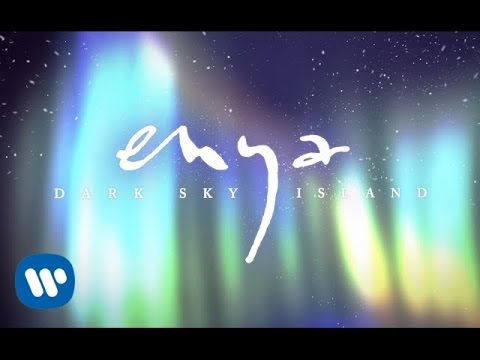 Enya - Dark Sky Island(Album Sampler)