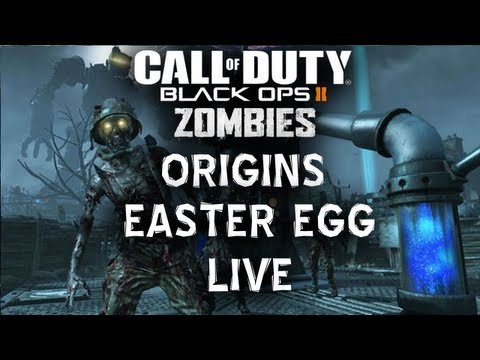 origins - Hello my name is Gawley and I upload high quality video game gameplay to youtube and twitch for my viewers to enjoy. I enjoy mostly FPS games but RPG and Str...