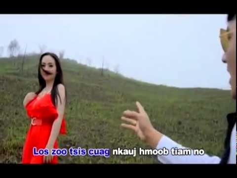 Kos Lis   Ntsia Ntsia (видео)