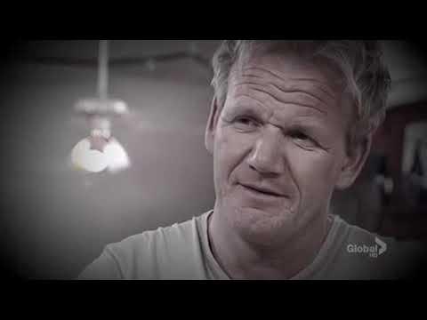Kitchen Nightmares US Season 3 Episode 7