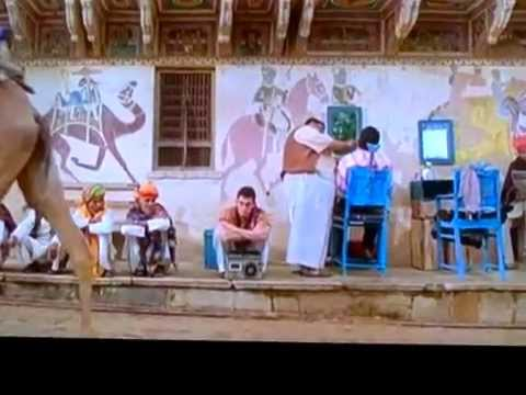Download PK hindi movie 2014 FUNNY trailer MUST WATCH ! HD Mp4 3GP Video and MP3