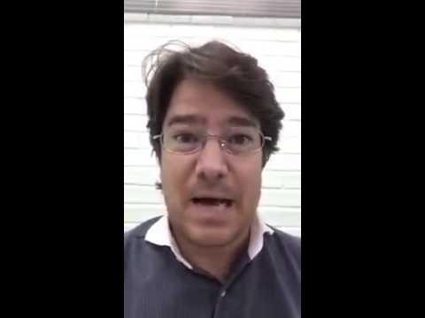 Em vídeo, delegado critica Justiça por libertar suspeitos no DF: 'Vergonha' Larizzatti cita resultado de audiência de custódia; 'pasmem, sem fiança', diz. Análise da prisão deve acontecer até 24h após flagrante; CNJ apoia medida.