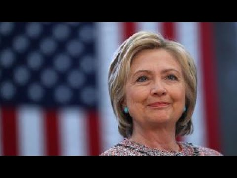 Video Hypocrisy lines Clinton-Russia money trail download in MP3, 3GP, MP4, WEBM, AVI, FLV January 2017