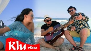 Costel Biju & B.Piticu - Rau de tot m-am indragostit ( Oficial Video ) HiT 2014