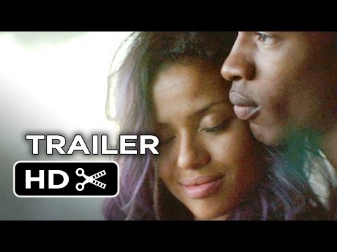 Beyond The Lights TRAILER 1 (2014) - Gugu Mbatha-Raw, Nate Parker Movie HD