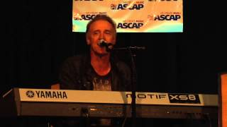 Keith Follese Something Like That 2013 DURANGO Songwriters Expo/BB