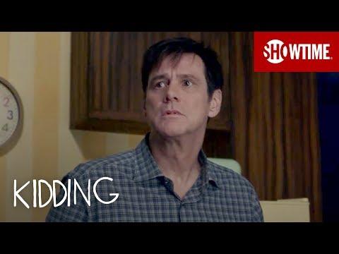 Next on Episode 9 | Kidding | Season 2
