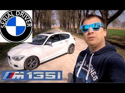 BMW E82 LCI 135i 306ch SPORT DESIGN M DKG7