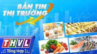 Mọi đóng góp để chương trình hoàn thiện hơn vui lòng liên hệ: Website: www.thvl.vnSubscribe: https://www.youtube.com/user/VinhLongTV?sub_confirmation=1Facebook: https://www.facebook.com/VinhLongTVGoogle Plus: https://www.google.com/+VinhLongTV