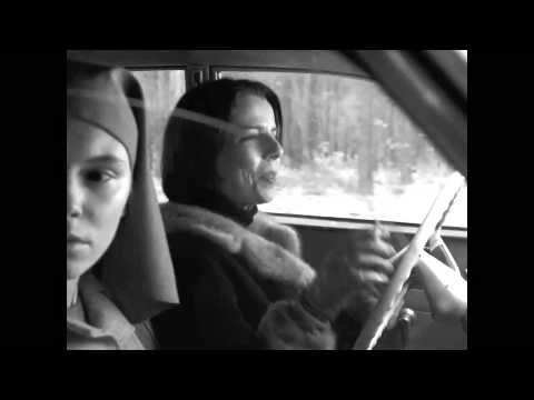 Ida (Clip 'The Farmhouse')