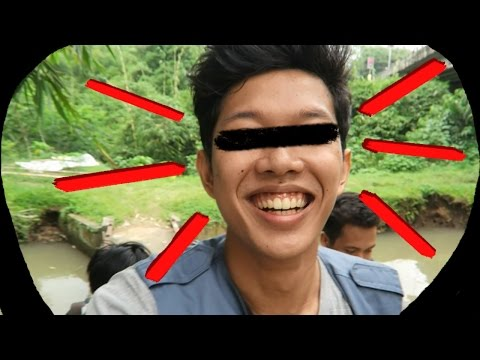 Thumbnail for video 0wS5HyxgZ9U
