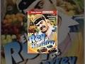 Download El Rey De Monterrey 3gp mp4 flv avi mp3 webm
