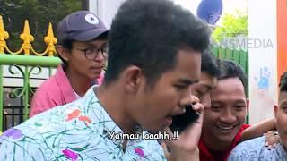Video BO BO HO - Cara Bang Ijal Nerima Mantan Yang Ngajak Balikan (27/10/18) Part 3 MP3, 3GP, MP4, WEBM, AVI, FLV November 2018