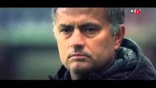 Tottenham - Chelsea ( 29/11/2015), FPT Play, FPT Play HD, truyen hinh FPT Play, lap FPT Play