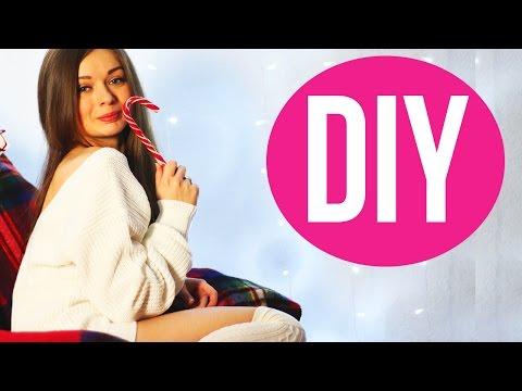 DIY Подарки / Подарки СВОИМИ РУКАМИ / Что подарить 🐞 Afinka (видео)