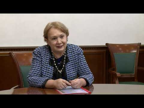 Igor Dodon a avut o întrevedere cu reprezentantul companiei Energo Continent