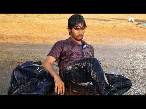 33 Prema Kathalu Movie Songs - Nelanu Thadipe - Valentine's Day Special Songs - Vivek, Sunitha