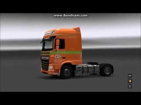 Mega Dutch Company Combo skin pack v2