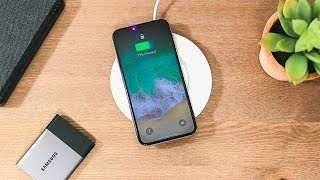 The Best iPhone X Accessories!