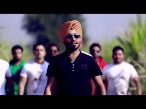 Star | Manmeet Mevi | Brand New Bhangra Song 2014