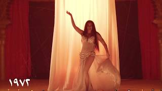 Nonton Amie Sultan-Bellydance through the ages 1944-2015 Film Subtitle Indonesia Streaming Movie Download