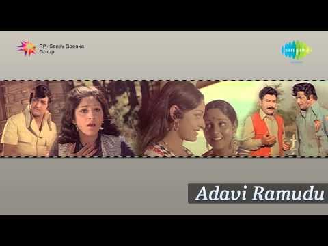 Adavi Nitin Telugu Full Movie