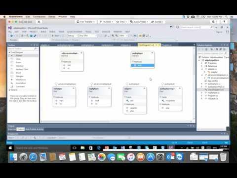 Design Patterns||Adapter Pattern||مشاكل برمجية مكررة وحلولها