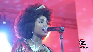 Video Bisrat aregay live performance @ mkelle shikor consert 1(ኣለኩ 'የ ዝልየ) MP3, 3GP, MP4, WEBM, AVI, FLV Desember 2018