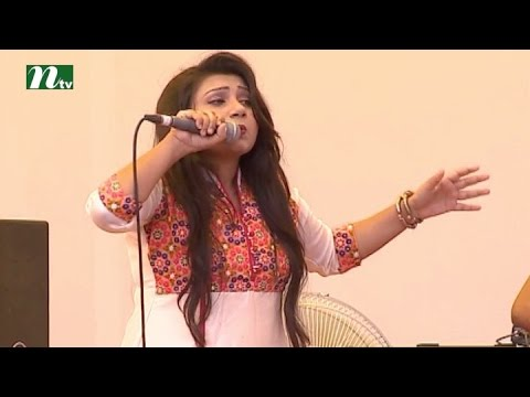 Special concert - Ruchi Boishakhi Utsab | Part 01