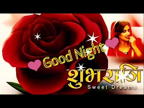 Thank you quotes - Good Night Messages for Friends Quotes and Wishes My Love WhatsApp Friends good night greetings