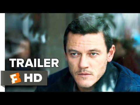 10x10 Trailer #1 (2018) | Movieclips Indie