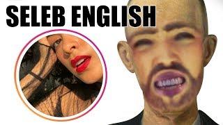 Video Panji, Afgan, Eva Celia - Seleb English MP3, 3GP, MP4, WEBM, AVI, FLV Mei 2019