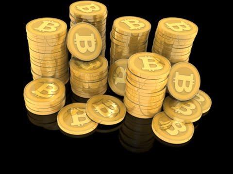 Автоматический заработок биткоин bitсoin - action.news abc a.